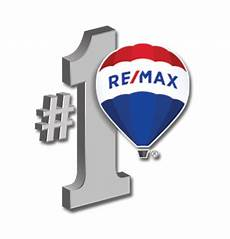 re max partners luis ortiz real estate brokers management berwyn development corporation il