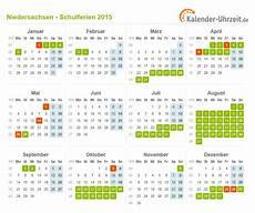 ferienkalender 2017 niedersachsen list of synonyms and antonyms of the word niedersachsen