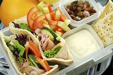 how to make healthier lunches for your athlete health essentials from cleveland clinic