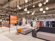 Zalando S Outlet Store Strategy Takes Shape After New