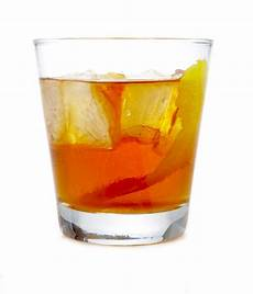 old fashioned recipe mad men s favorite cocktail
