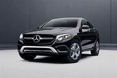 mercedes suv 2017 2017 mercedes glc class coupe pricing for sale