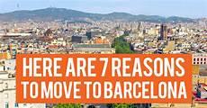 vivre a barcelone pourquoi vivre 224 barcelone