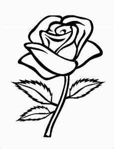 Blumen Malvorlage Kostenlos Ausmalbilder Kostenlos Blumen 24 Ausmalbilder Kostenlos