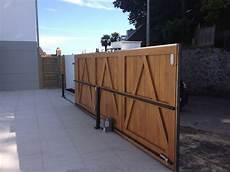 andys garage andy s garage doors gates premier construction news