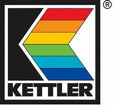 kettler ense parsit kettler unternehmen