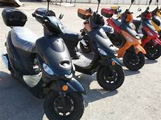 Roller 50ccm Gebraucht - used 50cc scooter 50cc scooters