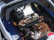 adv 252 ber winter in scheune garage frage wegen m 228 use