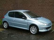 Prix Voiture Peugeot 206 Ouedkniss 12 4 18