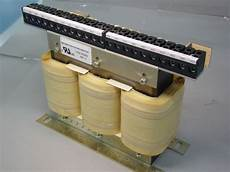 3 phase step up and step down transformer manufacturer supplier