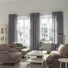 Gardinen F 252 R Wohnzimmer Luxus Fresh Design Vorh 228 Nge