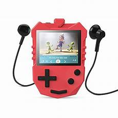 Best Mp3 Players For Toddlers Top 10 Toddler Player