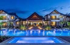 bali luxury villa hotel in ocho rios in jamaica 5 advantages luxury villa in jamaica vs hotel rental
