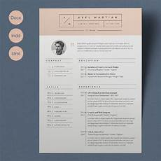 resume alan the template like all designs cm come as a zip file compressed file and fold