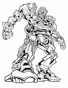 Malvorlagen Kinder Transformers Konabeun Zum Ausdrucken Ausmalbilder Transformers 25298