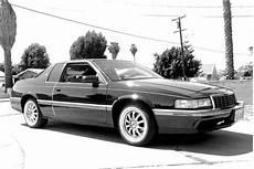 how do cars engines work 1992 cadillac eldorado auto manual earl100 1992 cadillac eldorado specs photos modification info at cardomain