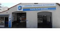 controle technique pour vendre une voiture controle technique et voiture occasion saltz