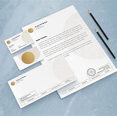 4 up business card template free stationery mockup set business card mock up