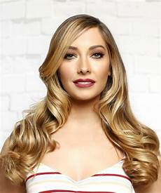 28 long hairstyles for women 2019 hairs london