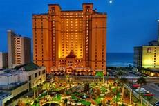 myrtle beach hotels and lodging myrtle beach sc hotel