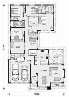 lakeview house plans lakeview 297 with images family house plans house