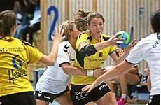 glaserei stuttgart west handball die weichen f 252 r kommendes sind gestellt