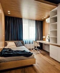 68 Kumpulan Desain Kamar Tidur Simple Paling Bagus Rumah