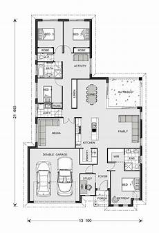 gj gardner homes house plans coolum 268 home designs in shoalhaven gj gardner homes