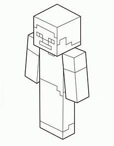 Malvorlagen Minecraft Drucken Ausmalbilder Minecraft 23 Ausmalbilder Zum Ausdrucken