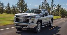 2020 chevy silverado 2500hd drive teched out for