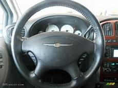 steering wheel removal 2003 chrysler town country steering wheel removal 2000 chrysler town country power steering rack replacement chrysler