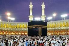 Haji Umrah Aneka Informasi Tentang Haji Dan Umrah