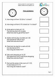 time problem solving worksheets grade 3 3492 solve time problems reasoning problem solving maths worksheets for year 3 age 7 8