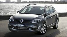renault megane 2014 2014 renault megane pricing and specifications photos 1 of 19
