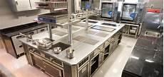Le Prix D Une Cuisine équipée Klm Equipements Installation Grande Cuisine En R 233 Gion