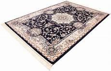 teppich discount teppich 187 classic 4051 171 b 246 ing carpet rechteckig h 246 he 10