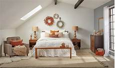 bedroom decorating ideas 8 fall bedroom ideas for a cozy autumn refresh overstock