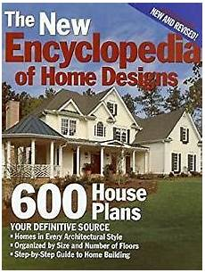 hanley wood house plans new encyclopedia of home designs 600 house plans by