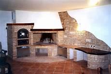 camini e forni a legna forni a legna in muratura con forni a legna prefabbricati
