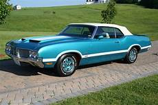 classic car information musclecars us muscle cars us