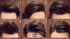 top 10 des coupes de cheveux pour homme 2018 hairstyles youtube