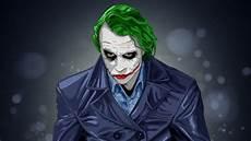 Dc Comics Gambar Joker Gambar Joker