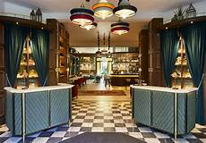 hotel indigo venice sant hnh hospitality