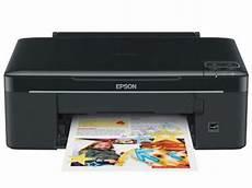 drucker kopierer scanner epson stylus sx130 ansehen