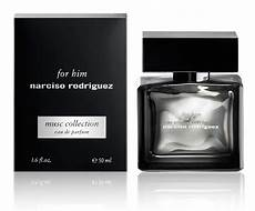 narciso rodriguez for him musk narciso rodriguez cologne