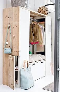 Stuva System In 2019 Ikea Stuva Portable Clothes Rack
