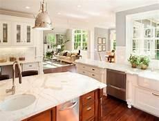 paint color atrium white atrium white by benjamin in kitchen kitchen design home kitchens kitchen remodel