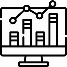 analytics free computer icons