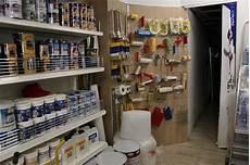 colorificio casati arredamento colorificio segrate arredo negozio ferramenta