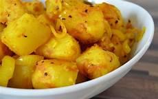 Arabische Küche Rezepte Kostenlos by Scharfer Arabischer Kartoffelsalat Rezept Other Middle